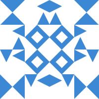 Group logo of Honolulu Hawaii (United States)