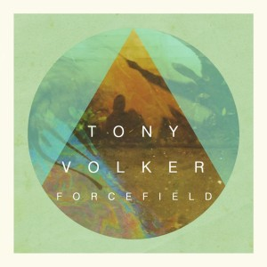 Profile picture for Tony Volker