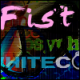 Avatar for fist