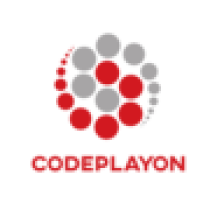 Codeplayon's picture