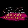 Gigi_designs
