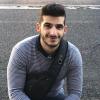 Duda de hosting - last post by sir_smoke
