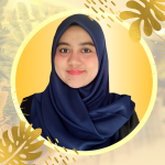 Profile picture of Ninda Lutfiani