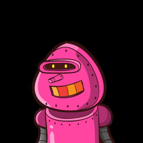 kinggamer1300 profile picture