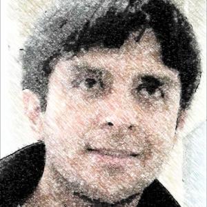 Profile picture for Jimmy Valverde Sanchez