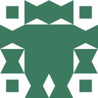 Group logo of Pest Control