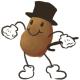 cieronph_hi's avatar