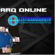 Situs BandarQ
