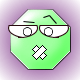 <ferrini.matteo Contact options for registered users 's Avatar (by Gravatar)