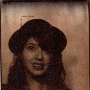 Profile picture for Luisa Rollenhagen