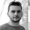 Покупка на Octavia III 1.8TSI - последно от plamenbv