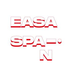 Profile picture for EASA011