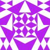 Το avatar του χρήστη hlias_7_