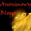 AnonimowyBloger - zdjęcie