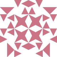 Group logo of Entrepreneurship