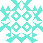C82d0e6da93a207805ce507358f6415a?s=180&d=identicon
