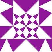 C82d7419be7d53556ec62f0f524a648c?s=180&d=identicon