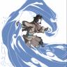 Taiko the Waterbender