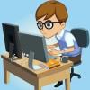 http://www.gravatar.com/avatar/c833b0895f4e4c8c06c3285d745e5781?s=100&d=mm