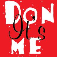donitsme