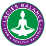 Profile photo of Ladiesbalance.com, Staff