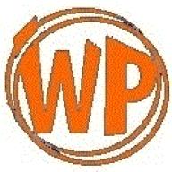 webmasterpride