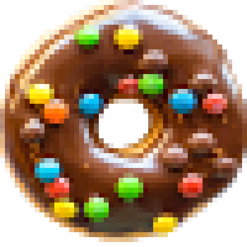 javierdl profile picture