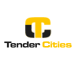 tendercities