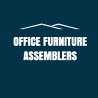 Profile picture of Office Furniture Assemblers