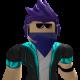 pjr211's avatar