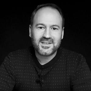 Profile picture for Celal Erdogdu
