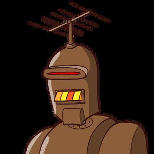 frudas profile picture