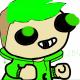TraxHax's avatar