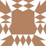 ������ ������� ASHEQ-KSA