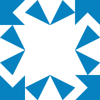 Group logo of Profession