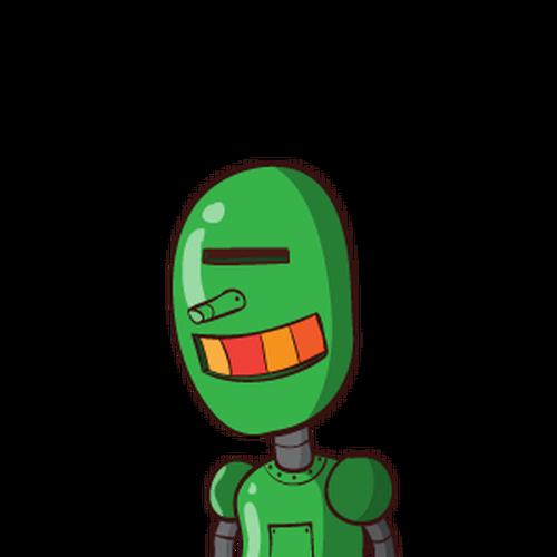 ferdoty profile picture