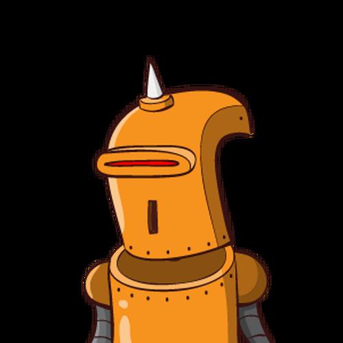 blastermike profile picture