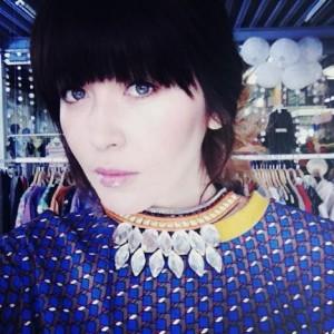 Profile picture for jemiko
