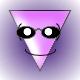 аватар: icraabrig