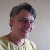 Ruslan Shevchenko