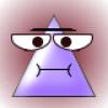Аватар для literane