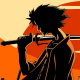 alfaeloffi's avatar