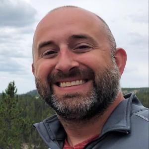 Profile picture for Paul Lemke