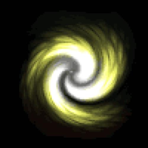 earth profile picture