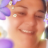 Laura Paniagua
