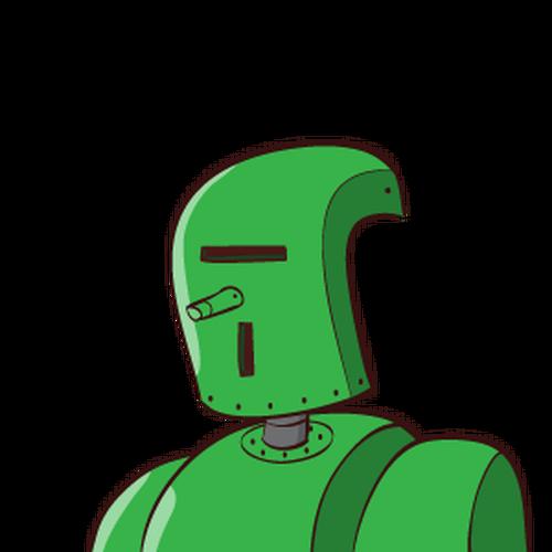 Drakonarus profile picture