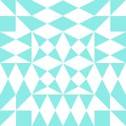 C88f8776a254c18075da93e3c79816f7?s=180&d=identicon