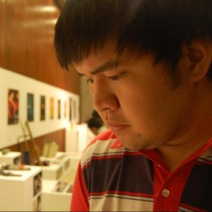 Profile picture for Aris Losito