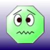 Аватар для kantafon