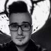 Jak połączyć się z FTP - WinSCP - [VIDEOPORADNIK] - ostatni post przez Jebanany